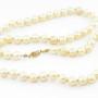 W0472-Bakelite Pearls