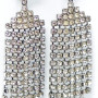 W140012-RhinestoneClipEarrings